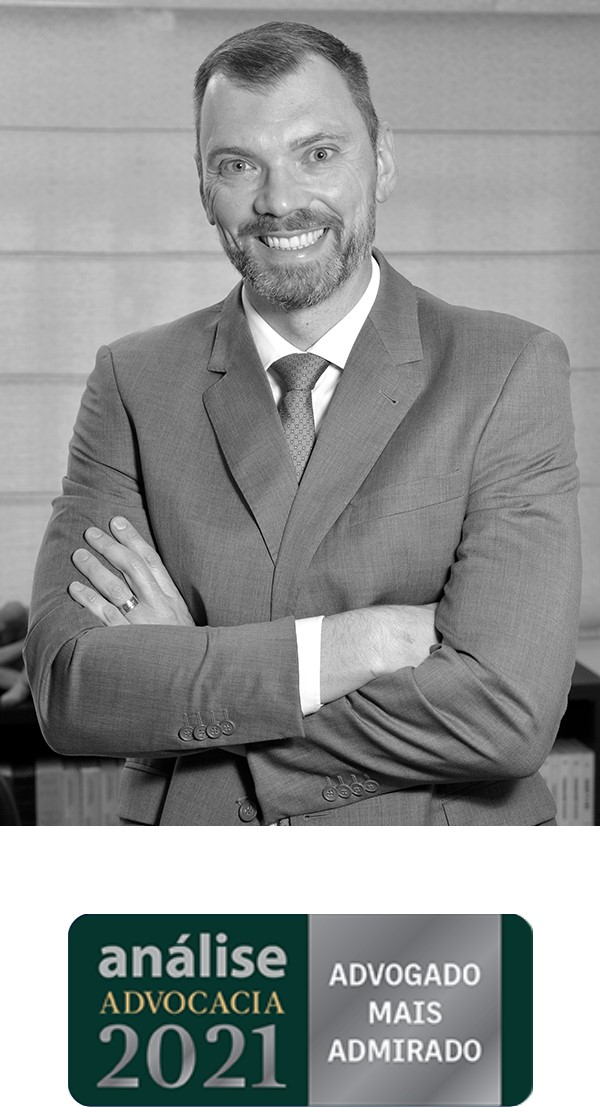 Carlos Eduardo Scheid